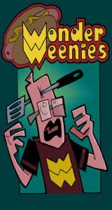 Wonder Weenies